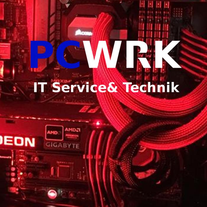 PCWRK